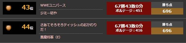 screenshot.198じみさん