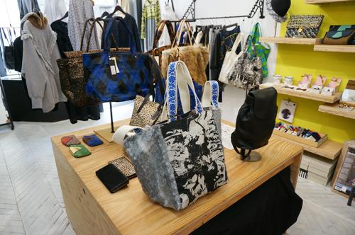 shop20150905-2.jpg