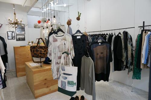 shop20150905.jpg
