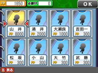 WVW69idzx_8cYJkEUr.jpg