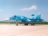 Su-32FN.jpg