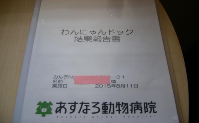 SANY5329_convert_20150822150457.jpg