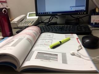 勉強910