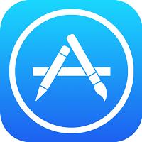 app922.png