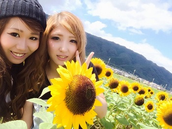 himawarii91920150.jpg