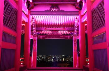 kiyomizu1082.png