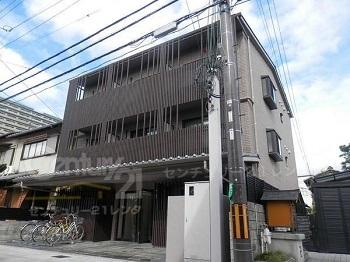 miyabi2015926.jpg