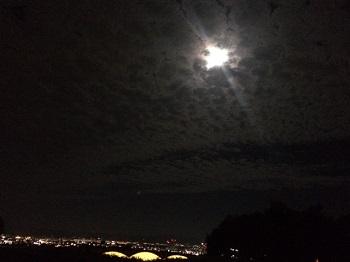 moon929.jpg