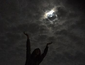 moon9292.jpg