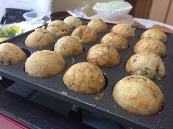 takoyaki2926.jpg