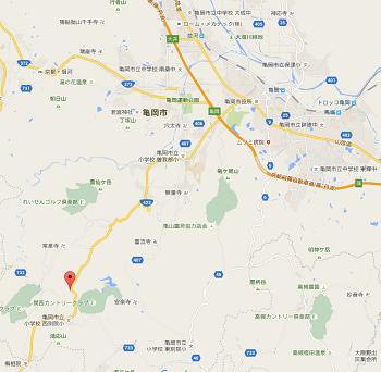 tizu20159302.png
