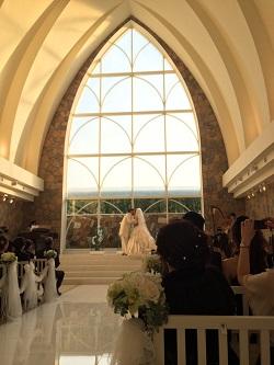 wedding1011.jpg