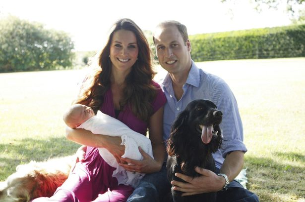 Kate-William-and-baby-George.jpg