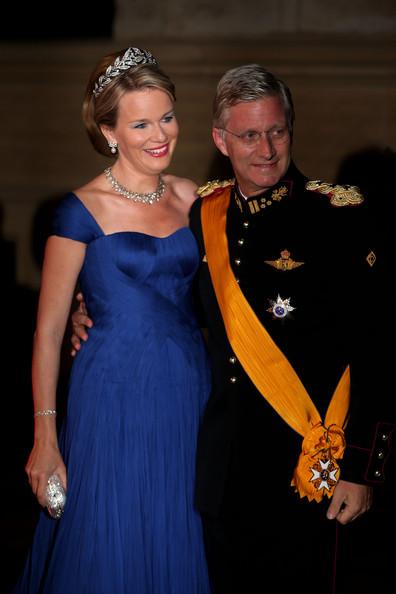 PrincessMathilde_Belgium.jpg