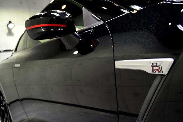 GTR-05.jpg