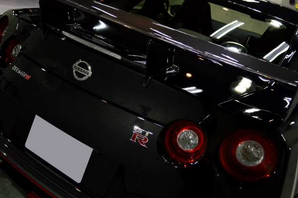 GTR-08.jpg