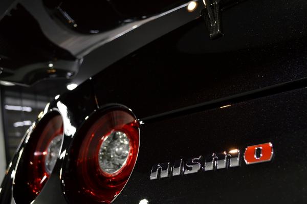 GTR-10.jpg