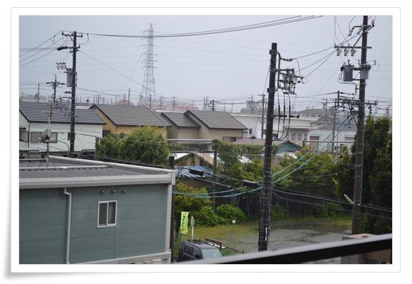 台風の日DSC_0145-20150909