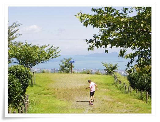 琵琶湖1日目IMGP3443-20150911