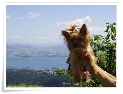 琵琶湖1日目IMGP3447-20150911