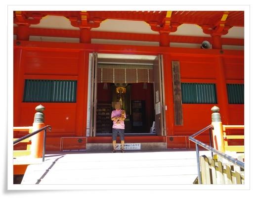 琵琶湖1日目IMGP3450-20150911