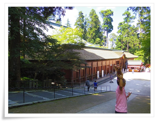 琵琶湖1日目IMGP3453-20150911