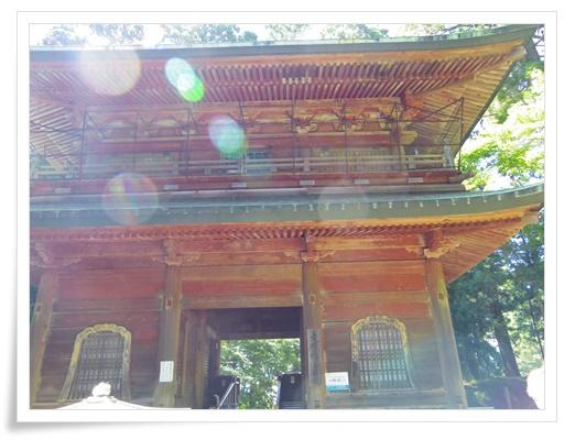 琵琶湖1日目IMGP3455-20150911