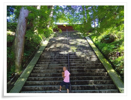琵琶湖1日目IMGP3459-20150911