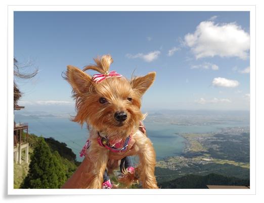 琵琶湖1日目IMGP3464-20150911