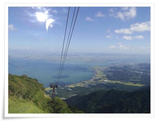 琵琶湖1日目IMGP3472-20150911