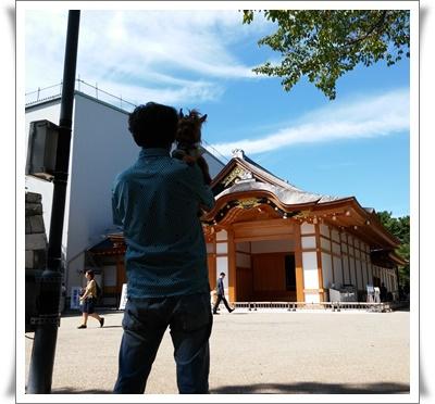 nagoyaIMG00205-20150919.jpg