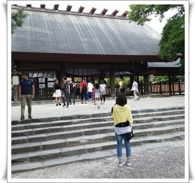 nagoyaIMG00224-20150919.jpg