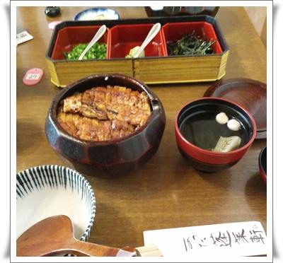 nagoyaIMG00228-20150919.jpg