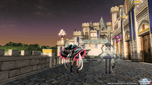 pso20150909_223834_000.png