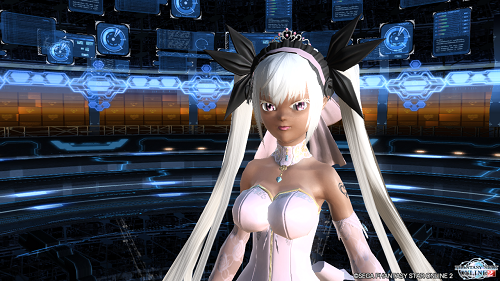pso20150916_225905_000.png
