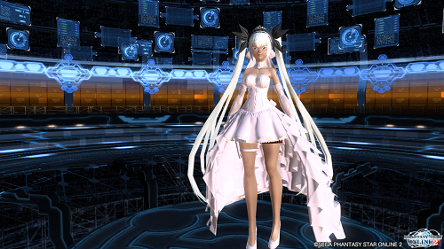 pso20150916_225915_001.png