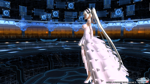 pso20150916_225925_002.png