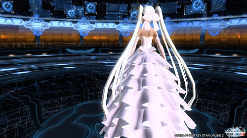 pso20150916_225945_003.png
