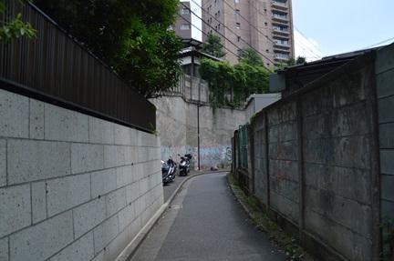2015-07-20_70.jpg