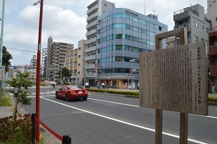 2015-08-08_47.jpg