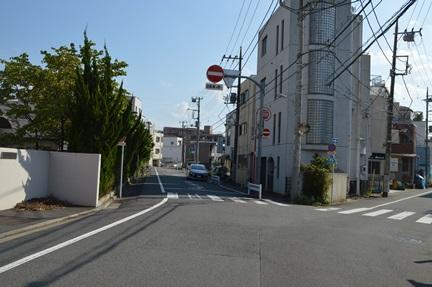 2015-08-15_137.jpg
