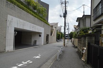 2015-08-15_21.jpg