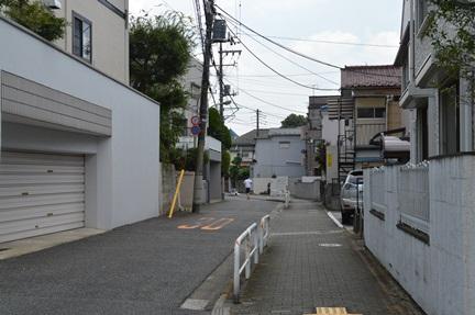 2015-08-15_31.jpg