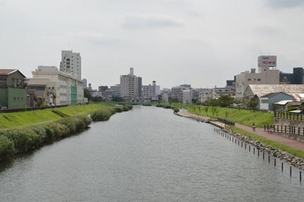 2015-09-05_52.jpg