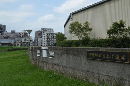 2015-09-05_60.jpg