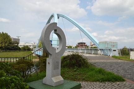 2015-09-05_76.jpg