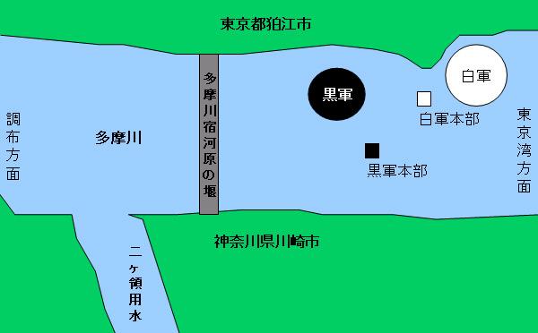 map_tamagawa.jpg