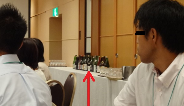 日本酒24本