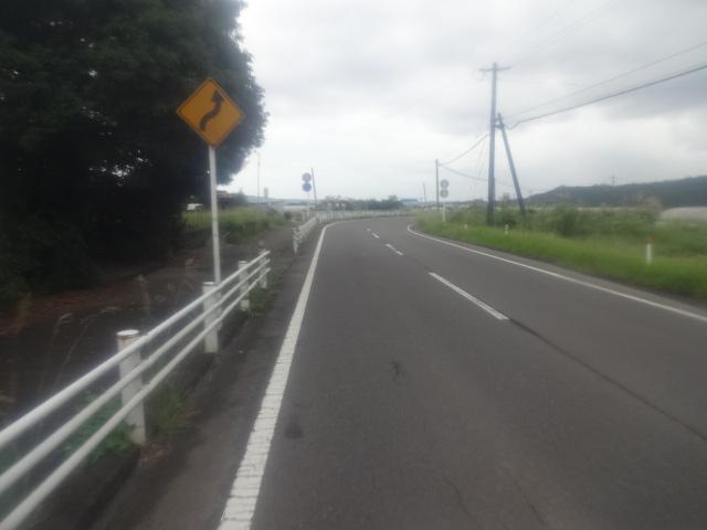 DSC07259.jpg