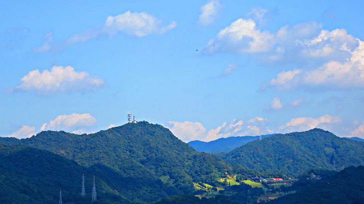 IMG_0207菊水山